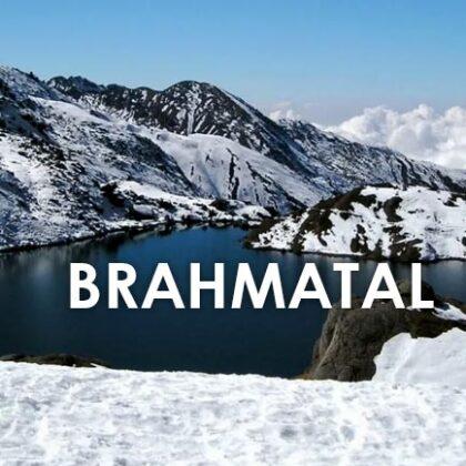Brahmatal-Trek-Uttarakhand.