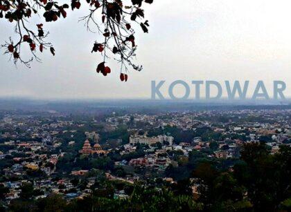 kotdwar-uttarakhand