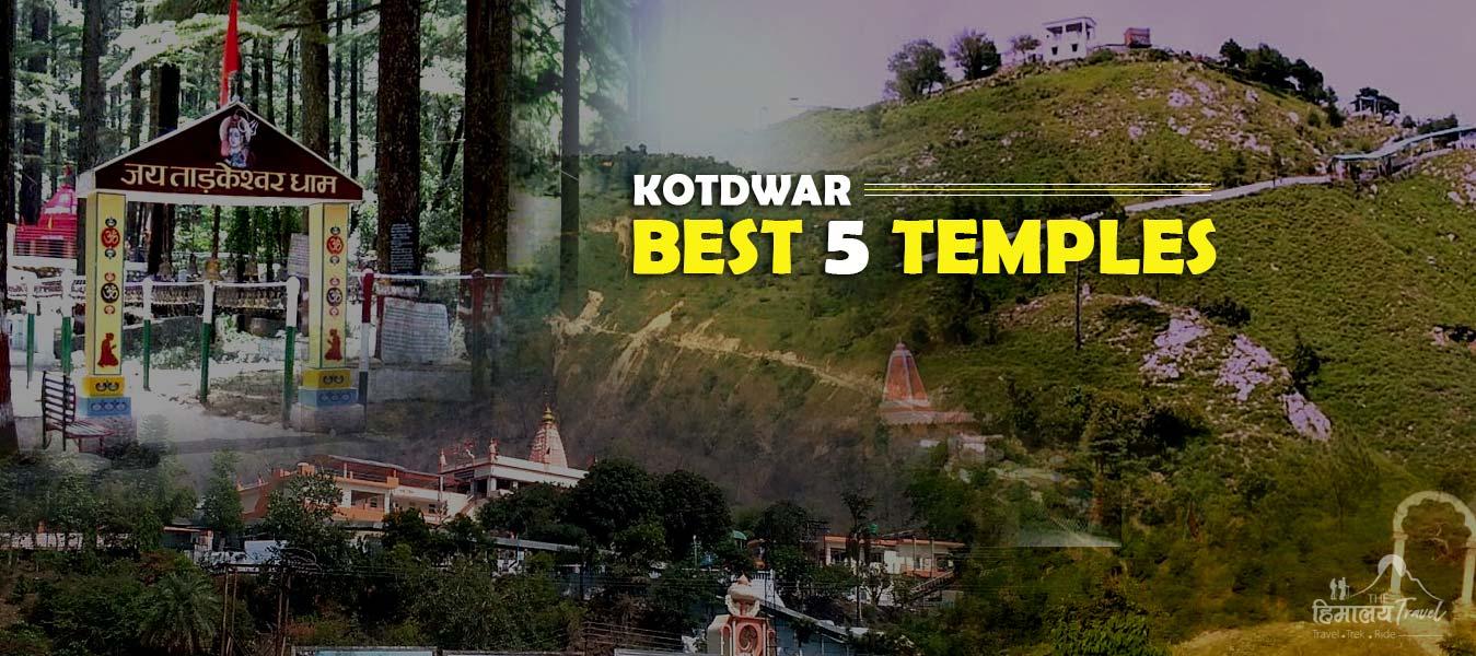 5-best-temple-destination-in-kotdwar