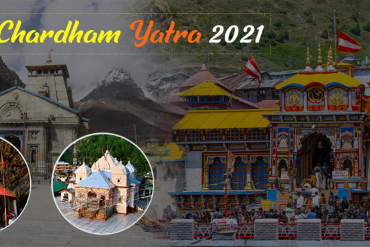 Chardham-Yatra-banner2021