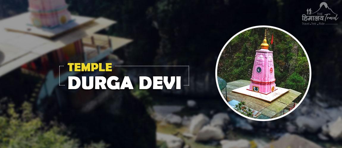 Durga-Devi-Temple