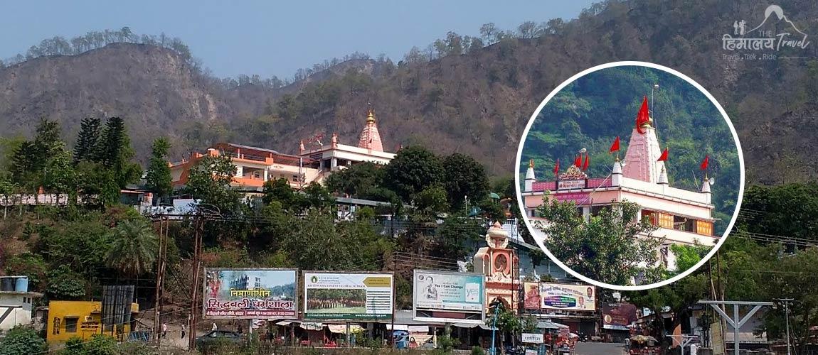 sidhbali-temple-kotdwar