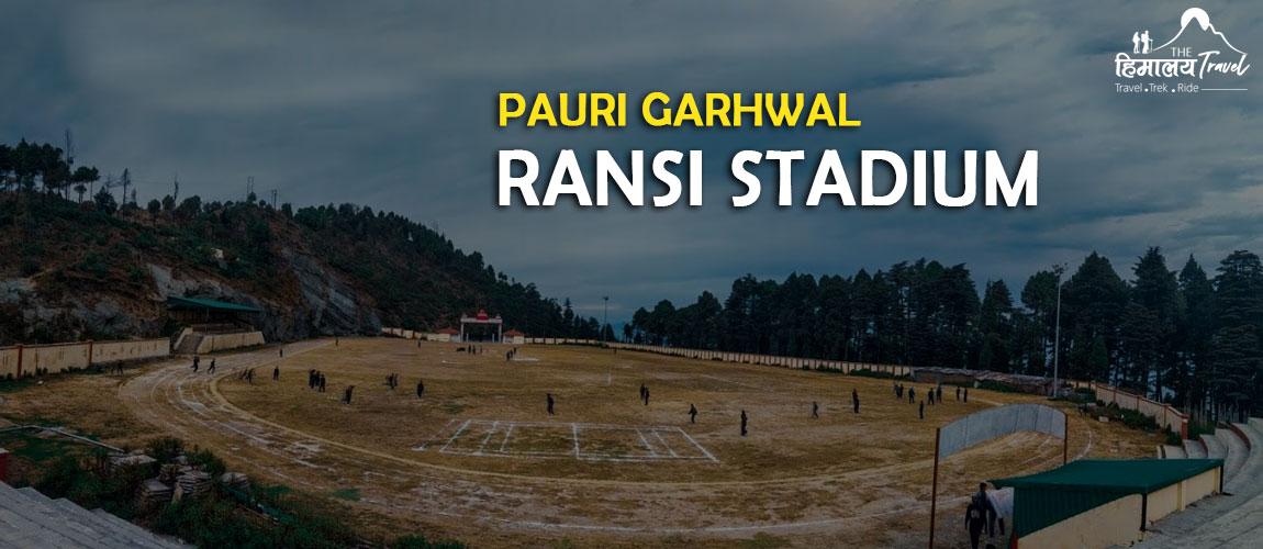 Ransi-Stadium-Pauri-Garhwal