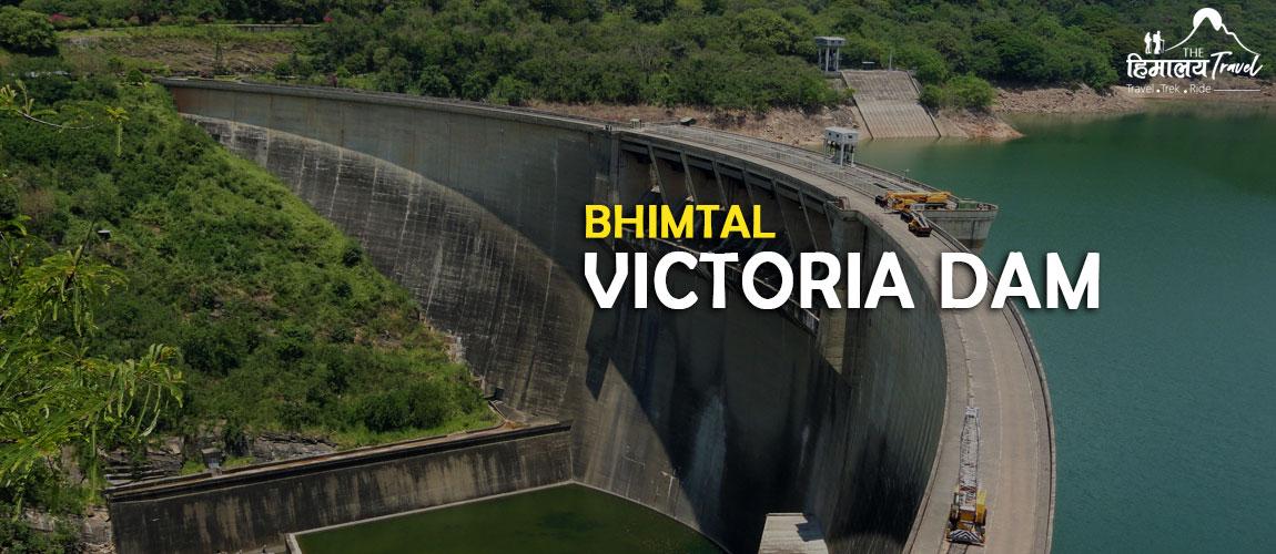 Victoria-Dam-Bhimtal